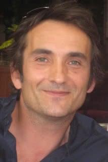 Jean-Philippe LABADIE